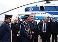 Визит делегации ВС Индии в Севастополь (2013, 8).jpg
