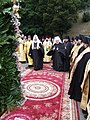 Визит патриарха Кирилла в Киев (27408314105).jpg