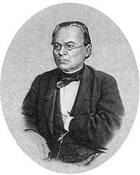 Виктор Аскоченский