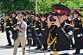 Випуск ліцеїстів Луганського обласного ліцею-інтернату з посиленою військово-фізичною підготовкою (27601651077).jpg