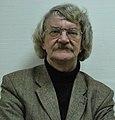 Виталий Тимофеевич Бабенко (2008).jpg