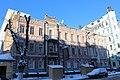 Володимирська вул., 6 IMG 2683.jpg