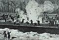 Всемирная иллюстрация 1881, Т.25, № 12(636) ст. 220 (14.03.1881. Рис. А. Балдингер.jpg