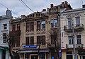 Вінниця (369) вул. Соборна, 58.jpg