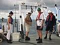 В ожидании образцов глубоководного планктона.jpg