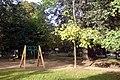 В парке - panoramio (7).jpg