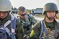 Гвардійський спецназ взяв нову висоту - наодинці з небом 6956 (21078491794).jpg