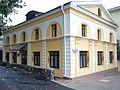 Гостиный двор Ставрополь.JPG