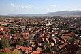 Град Пирот поглед.jpg