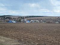 Деревня Мульшур.jpg