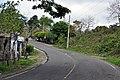 Доминиканская Республика - panoramio (36).jpg