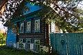 Дом Мишатина на Набережной улице 15 в Гороховце.jpg