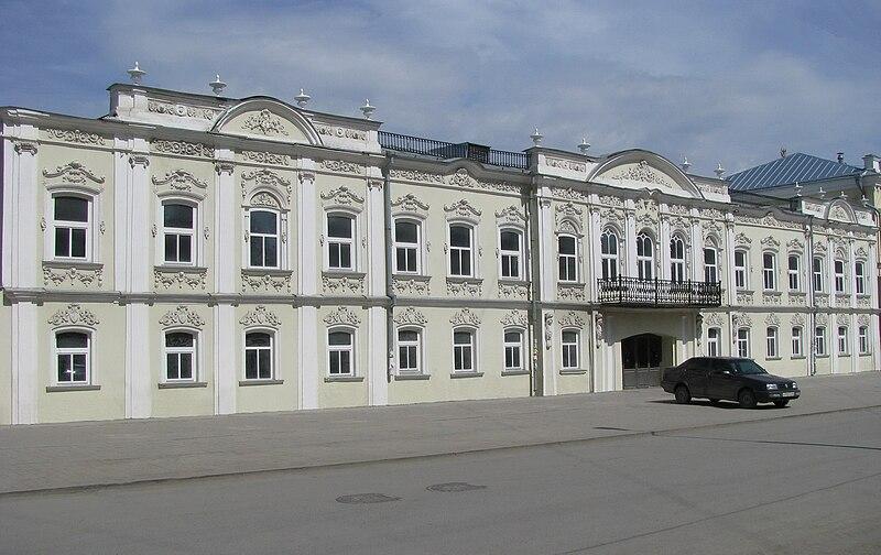 File:Дом Симакова.jpg