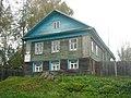 Дом жилой, улица Ананьинская, 8, Мышкин.jpg
