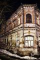Дом купца Луканина2.jpg