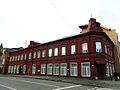 Дом купчихи Барановой (Пермь).jpg