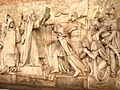 Донской монастырь 019.jpg