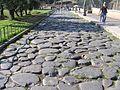 Дороги древнего Рима. - panoramio.jpg
