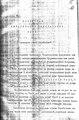 Другий Універсал Української Центральної Ради за підписом М. С. Грушевського.pdf