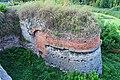 Дубенський замок-13d.jpg