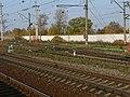 Дубна - Конаково - Решетниково 2011 - panoramio (2).jpg