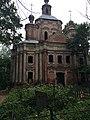 Екатерининская церковь, г.Вязьма.jpg