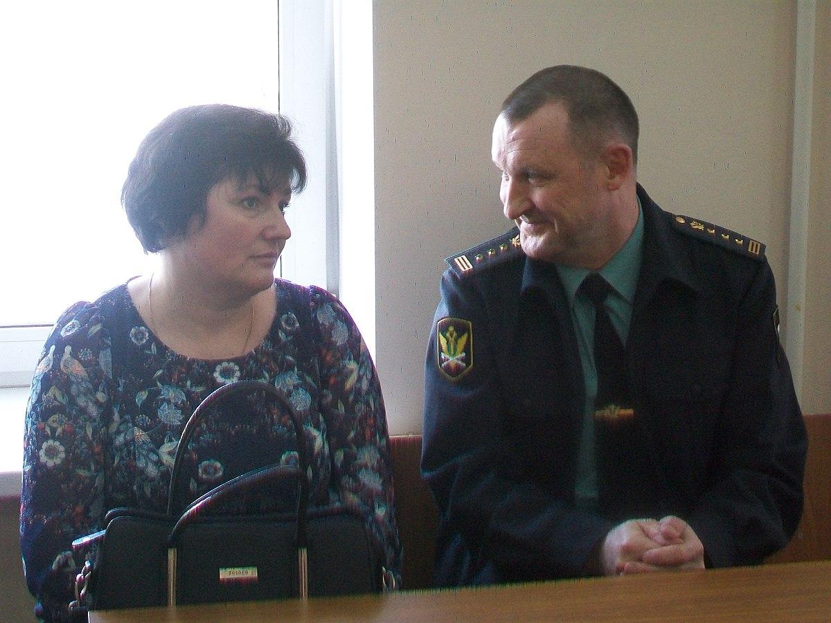 Екатеринбург пристав ленинский район участок 6