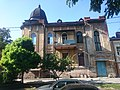 Жилой дом Н.А. Панина улица Ульяновская, 39 (Rostov-on-Don).jpg