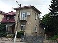 Житловий будинок (мур.), вул. Князя Василька,77.jpg