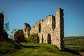 Замок (мур.), Чорнокозинці.jpg