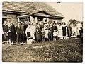 Затурцівський меморіальний музей В'ячеслава Липинського — (81).jpg