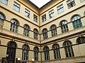 Зграда у Ул. Франкопанској бр. 2 у Суботици 2.JPG