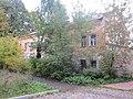 Здание бывшей женской гимназии где училась Ольга Варенцова.jpg