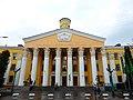 Здание лесотехнического института, Воронеж.jpg