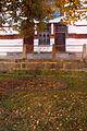 Здание сортвальского лицея 8.jpg