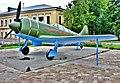 Истребитель Ла-7 1.jpg