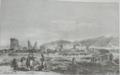 И.А.Иванов. Вид Феодосии с приезду, 1803.png