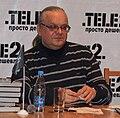 Калугин Алексей Александрович в Северодвинске (2010).JPG