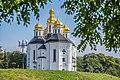 Катерининська церква (Чернігів) 01.jpg