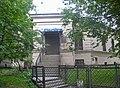 Кирочная 41, изоляционный павильон.jpg