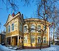 Красноармейская-65-DSC45443-DSC45451.jpg