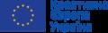 Креативна Європа Україна (логотип).png