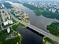 Ленинградский мост Москва.jpg