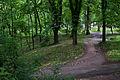 Личаківський парк 02.jpg