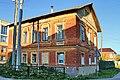 Луначарского 17, дом священника сбоку.jpg