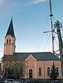 Лютеранская церковь Св. Екатерины (кирха)02.JPG