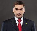 Максим Луцький.jpg