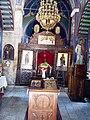 Манастир Златенац 06.jpg