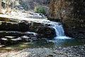 Манявський водоспад 12.jpg