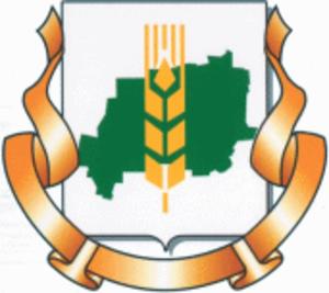 Maryanovsky District